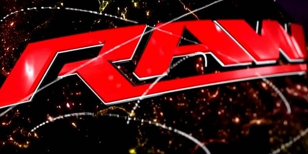 Watch latest WWE Raw 3/15/21 March 15th 2021 Live Online